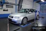 12291788 1055722011125888 7207698188664565475 o 190x127 262PS & 445NM im Audi S3 8L 1.8T Quattro by BR Performance