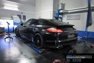 12291866 1055247294506693 3266938588705824005 o 190x127 Porsche Panamera 4.8i Turbo mit 583PS by BR Tuning
