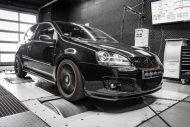 12304060 10153627045466236 398230794637626925 o 190x127 VW Golf 5 2.0TFSI GTI Edition 30 mit 309PS & 421NM by Mcchip