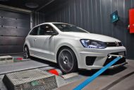 12307412 1101401199870526 7966272458582910125 o 190x127 VW Polo R WRC 2.0 TSI mit knapp 300PS by Shiftech