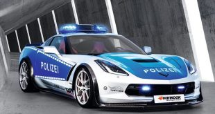 12308567 10154351021423858 1861681525453198338 n 310x165 2019 im Audi RS4   TUNE IT! SAFE! Polizeiauto zur EMS!