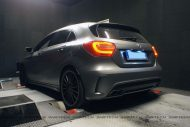 12309653 940912872611174 6258346987034576568 o 190x127 Mercedes A45 AMG 2.0T mit 404PS by ShifTech Luxembourg