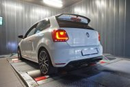 12309852 1101401503203829 4588471823425853006 o 190x127 VW Polo R WRC 2.0 TSI mit knapp 300PS by Shiftech