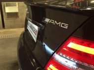 12311224 930958340321160 1710150625706084543 n 190x143 Autoservices31 pimpt den Mercedes C63 AMG auf 471PS & 555NM