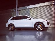 12313678 976181845775906 1334187363706787926 n 190x143 Techart Porsche Cayenne (958) by EDO Design Taiwan