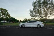 1890534 1646898302251278 3918500583355271948 o 190x127 Extrem dezent   Audi RS5 Tuning by Boden AutoHaus