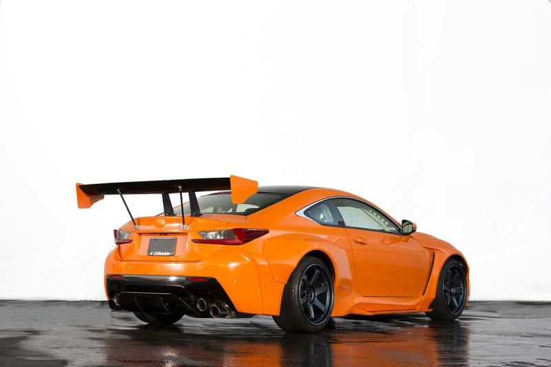2015-lexus-gs-f-by-gordon-ting-beyond-marketing-12