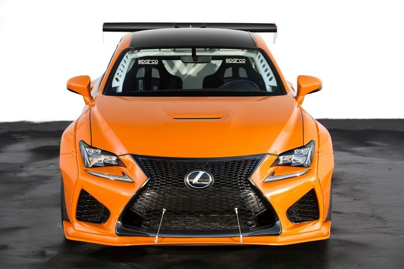 2015-lexus-gs-f-by-gordon-ting-beyond-marketing-13