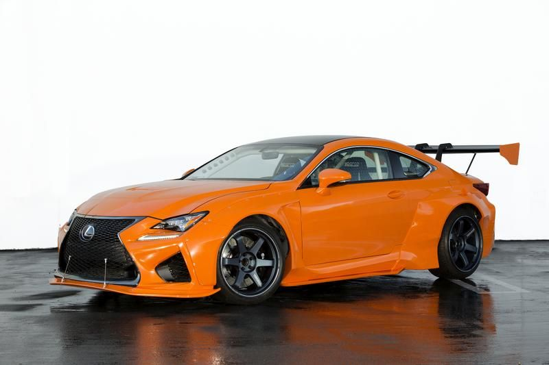 2015-lexus-gs-f-by-gordon-ting-beyond-marketing-15