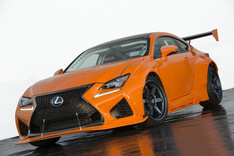 2015-lexus-gs-f-by-gordon-ting-beyond-marketing-16