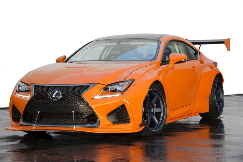 2015-lexus-gs-f-by-gordon-ting-beyond-marketing-22