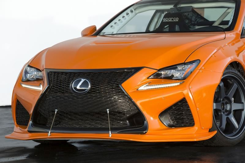 2015-lexus-gs-f-by-gordon-ting-beyond-marketing-6