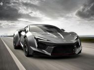 233149849 fenyr supersport v2oGjMG 2 190x143 W Motors bringt 912PS Fenyr Supersport auf den Markt