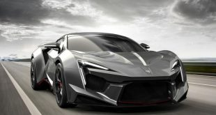 233149849 fenyr supersport v2oGjMG 2 310x165 W Motors bringt 912PS Fenyr Supersport auf den Markt