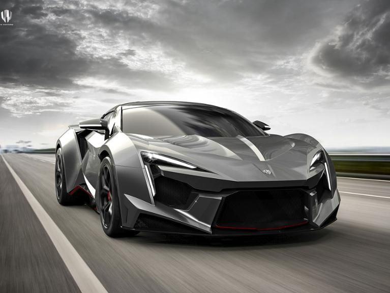 233149849-fenyr-supersport-v2oGjMG-2