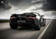 233149849 fenyr supersport v2oGjMG 3 190x134 W Motors bringt 912PS Fenyr Supersport auf den Markt