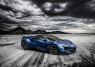 233149849 fenyr supersport v2oGjMG 4 190x134 W Motors bringt 912PS Fenyr Supersport auf den Markt