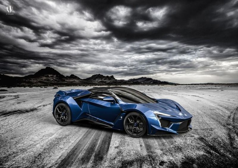 233149849-fenyr-supersport-v2oGjMG-4