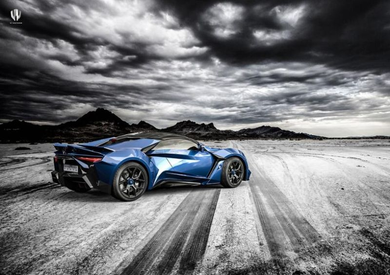 233149849-fenyr-supersport-v2oGjMG-5