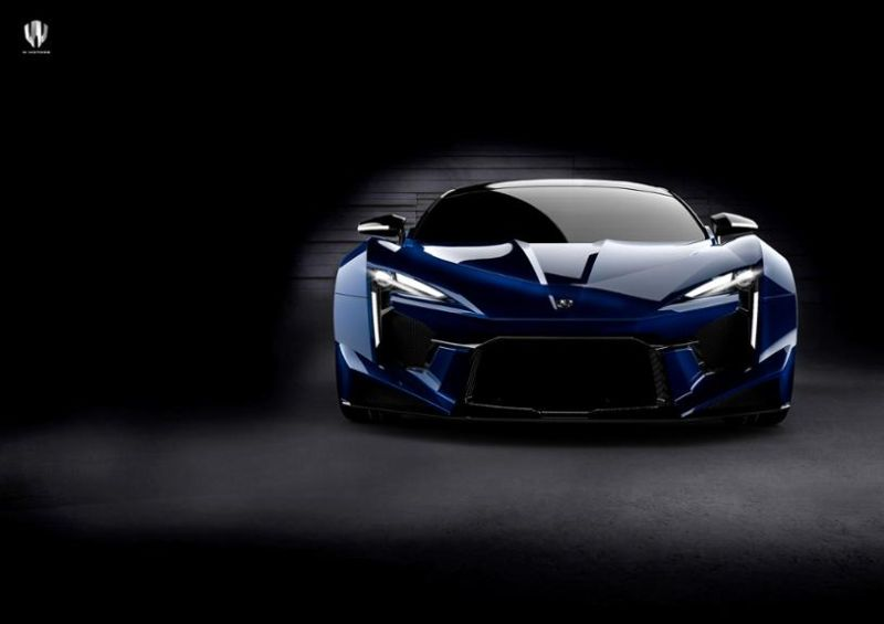 233149849-fenyr-supersport-v2oGjMG-6