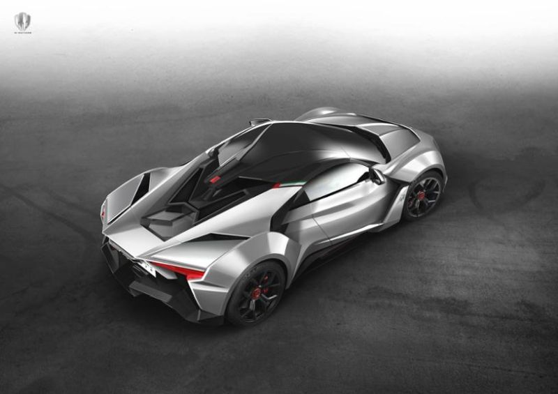 233149849-fenyr-supersport-v2oGjMG-8