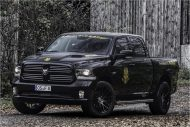 37577 rueffer dod 16 ram 1 big tuning 1 190x127 Fetter Dodge Ram mit Tuning by Rüffer Performance