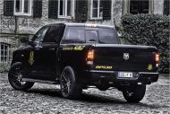 37577 rueffer dod 16 ram 1 big tuning 3 190x127 Fetter Dodge Ram mit Tuning by Rüffer Performance