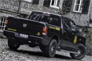 37577 rueffer dod 16 ram 1 big tuning 4 190x127 Fetter Dodge Ram mit Tuning by Rüffer Performance