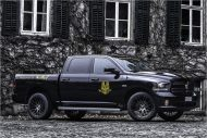 37577 rueffer dod 16 ram 1 big tuning 5 190x127 Fetter Dodge Ram mit Tuning by Rüffer Performance