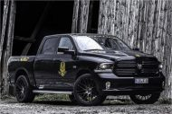 37577 rueffer dod 16 ram 1 big tuning 6 190x127 Fetter Dodge Ram mit Tuning by Rüffer Performance