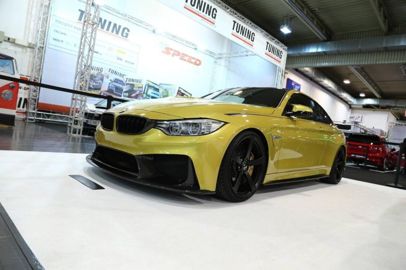 3DDesign-BMW-F82-M4-Carbon-Bumpers-tuning-1
