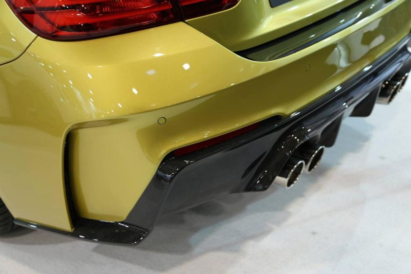3DDesign-BMW-F82-M4-Carbon-Bumpers-tuning-12