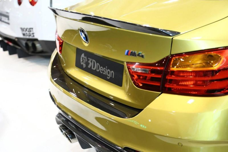 3DDesign-BMW-F82-M4-Carbon-Bumpers-tuning-13