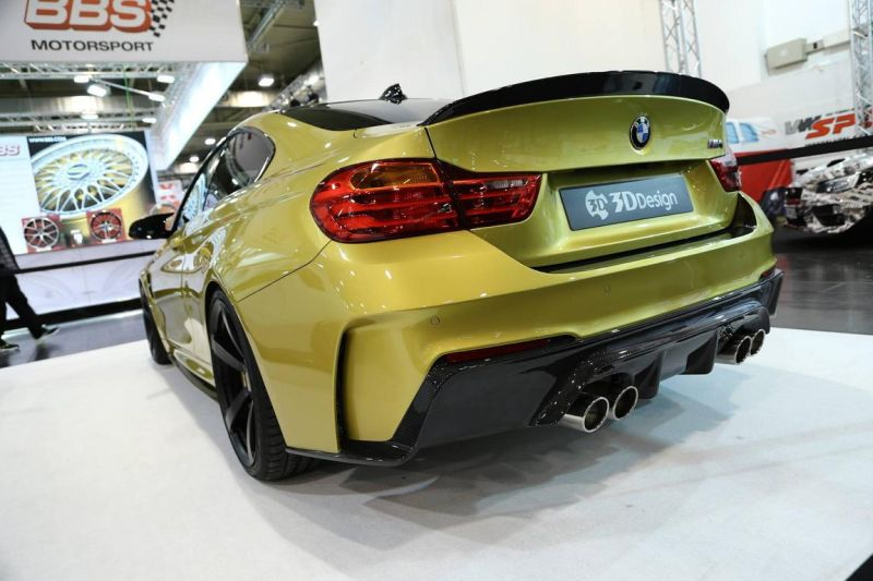 3DDesign-BMW-F82-M4-Carbon-Bumpers-tuning-2
