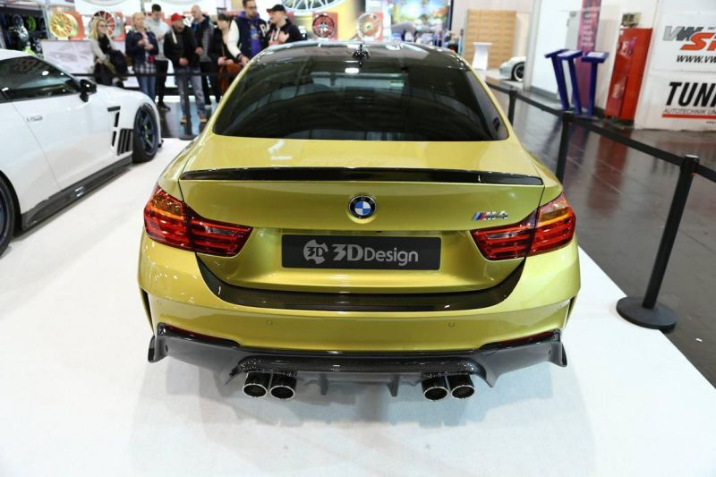 3DDesign-BMW-F82-M4-Carbon-Bumpers-tuning-8