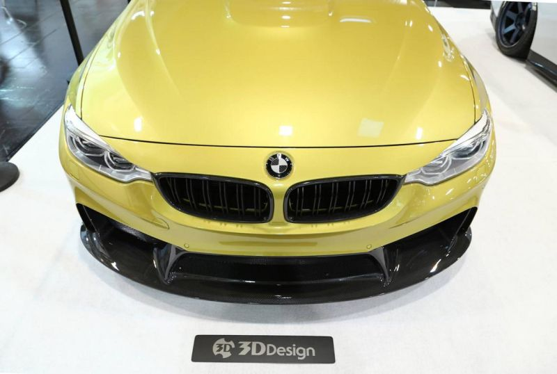 3DDesign-BMW-F82-M4-Carbon-Bumpers-tuning-9