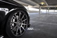 4453948521 3d85197f88 b 190x126 20 Zoll ADV.1 ADV10 Wheels am Mercedes Benz CLS 55 AMG