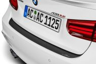 565729250001b tuning acs3 8 190x127 AC Schnitzer ACS3 Limousine & Touring mit bis zu 360PS