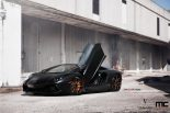 887363 1025979610778118 2946742871052598834 o 155x103 21 Zoll VKK Vellano Forged Wheels am Lamborghini Aventador LP700