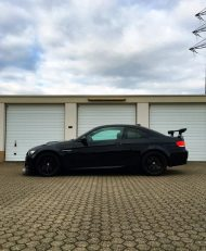 905733 778374395621345 6549643638768601456 o 190x231 Fotostory: Alpha N Performance   BMW M3 E92 Coupe