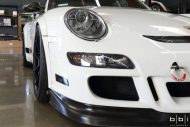 906024 10153759746691591 2818597164671290284 o 190x127 Project Bull Dog by BBi Autosport   Porsche 911 GT3