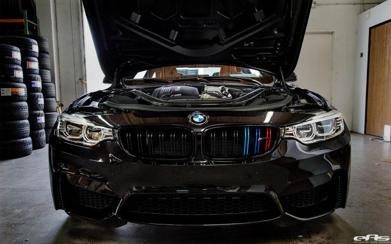 Aggressive-Looking-Blacked-Out-BMW-M4-Image-6