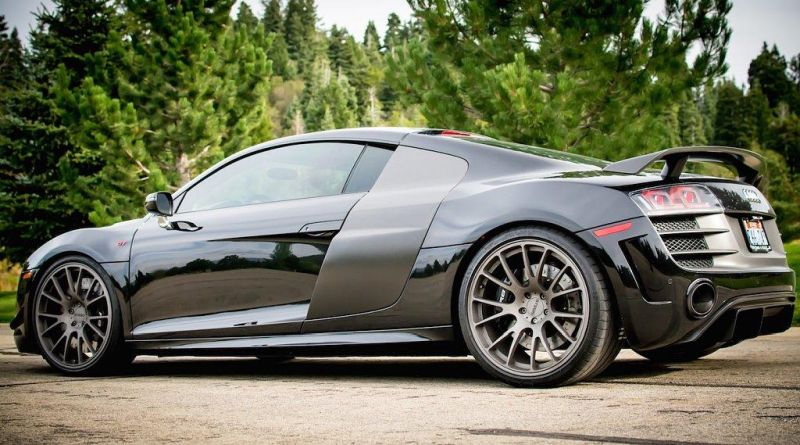 audi r8 gt for sale 1 new pics 4 magazin. Black Bedroom Furniture Sets. Home Design Ideas