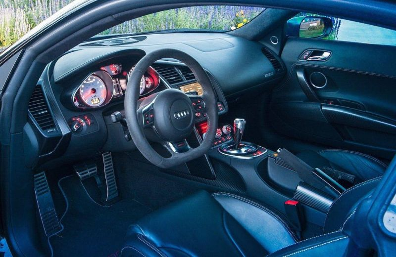 Audi-R8-GT-for-sale-1-new-pics-5