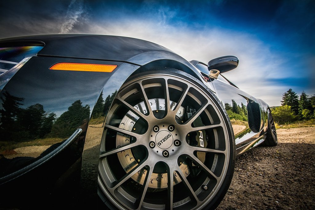 Audi-R8-GT-for-sale-1-new-pics-7