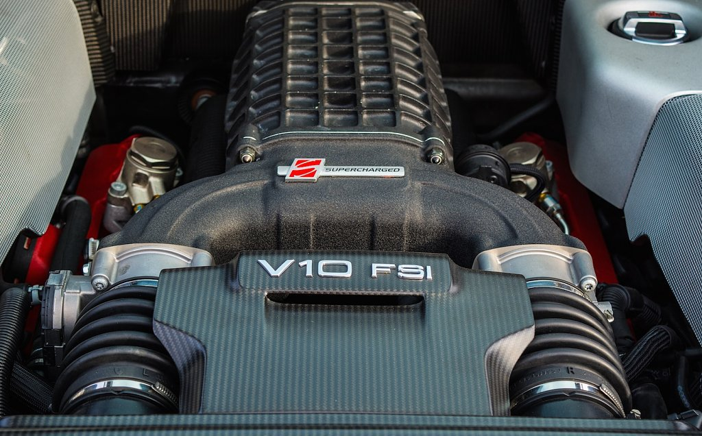 Audi-R8-GT-for-sale-1-new-pics-9
