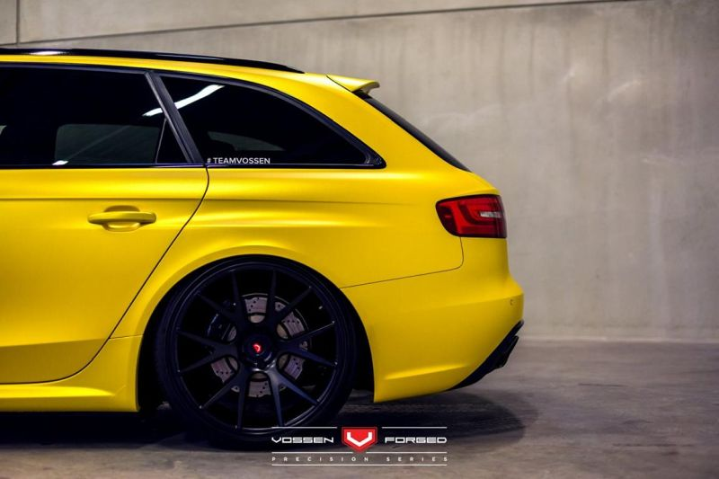 Audi-RS4-On-VPS-306-By-Vossen-Wheels-11