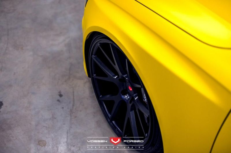 Audi-RS4-On-VPS-306-By-Vossen-Wheels-12