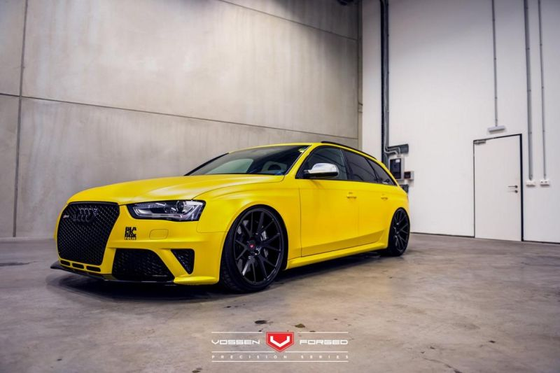 Audi-RS4-On-VPS-306-By-Vossen-Wheels-3
