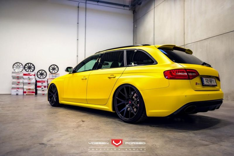 Audi-RS4-On-VPS-306-By-Vossen-Wheels-4